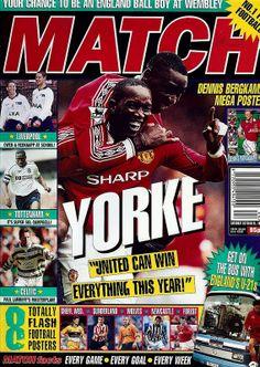 English Football League, Sd, Liverpool, Magazines, Wordpress, Archive, Journals