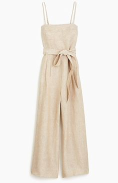 jumpsuit for pref round of sorority recruitment Casual Work Outfits, Business Casual Outfits, Professional Outfits, Cute Outfits, Androgynous Fashion Women, Curvy Women Fashion, Jumpsuit Elegante, Uniqlo Women Outfit, Sorority Recruitment Outfits