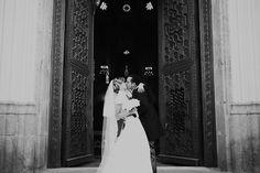 Destination Wedding Photographer,Spain Wedding Photographer,Wedding, original weddings,Documentary wedding,Barcelona Wedding. www.franciscorosso.com