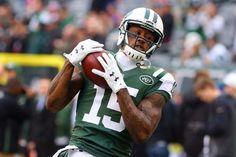 14 Best Football images | Jet fan, Jets football, College football  supplier