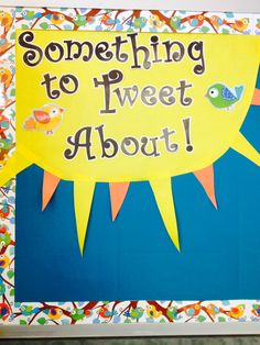 I am using the Boho Birds by Carson-Delloas this year. I hope my students like it as much as I do!