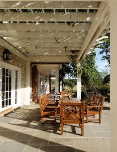 66 best Carport/Garage/Porches images on Pinterest in 2018 | Balcony Carport To Bedroom Remodel Ideas Pinterest on small walk-in closet remodel ideas, pinterest family ideas, pinterest pregnancy ideas, pinterest travel ideas, pinterest food ideas, pinterest flooring ideas, pinterest bedroom storage ideas, pinterest bedroom window ideas,