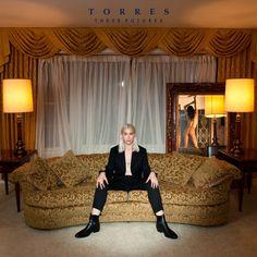 Torres – Three Futures Lyrics | Genius Lyrics