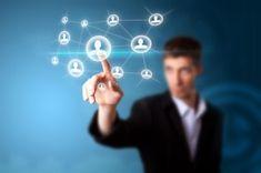 Dobre pytanie - Czy marketing sieciowy wymaga internetu? Zapraszam na blog: http://www.ebiznesdlakazdego.pl/czy-marketing-sieciowy-wym…/  #MLM #eBiznes #MarketingSieciowy