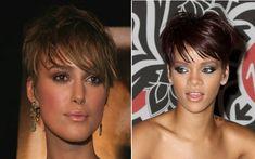 Un taglio di capelli corto è più fresco ed è la scelta più fashion per molte donne. Sì ai capelli corti in estate perché... ci vuole meno tempo per asciugarli, perché sono più freschi, perché fanno risaltare di più i pregi del viso, perché sono pratici e facilmente riuscite a metterli in ordine. No ai capelli corti in estate perché... non avete modo di fare tutte quelle acconciature che ci si diverte a fare a casa, perché se non vi piacciono e volete farli ricrescere ci vuole molto tempo.