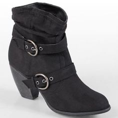 Crown Vintage Carlton Bootie Women S Ankle Boots Amp Booties