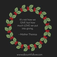 Are you looking for ideas for christmas aesthetic?Browse around this website for perfect Christmas ideas.May the season bring you serenity. Xmas Quotes, Christmas Card Sayings, Christmas Blessings, Christmas Pictures, Christmas Wishes, Christmas Giving Quotes, Christmas Inspirational Quotes, Christmas Quotes And Sayings, Winter Quotes