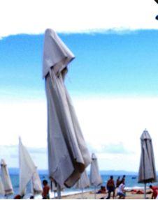 ΕΝΤΕΥΚΤΗΡΙΟ περιοδικό / εκδόσεις / εκδηλώσεις: Βουνό ή θάλασσα