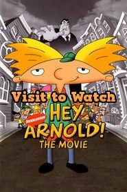 The Movie - 2002 Enter the vision for. Animation Type and Films Original is name Hey Arnold! The Movie. Best Kid Movies, Good Comedy Movies, Top Movies, Movies To Watch, Hey Arnold, Tv Series Online, Movies Online, Episode Online, The Tale Of Despereaux