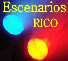 Alquiler de equipos de sonido y escenarios http://www.alquiler.com/anuncios/alquiler-de-equipos-de-sonido-escenarios-etc-sevilla-en-sevilla-6161