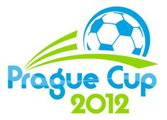 Logo for the 2012 event