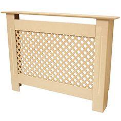 Hartleys Cache traditionnel pour radiateur Panneau de fibres à densité moyenne, Small/Medium - 1115mm Wide Hartleys http://www.amazon.fr/dp/B00LAD00JW/ref=cm_sw_r_pi_dp_zg6Uwb0YB4AR9