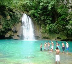 Philippine holidays in August 2014  [Photo credit: todaysworld.com.au] August Holidays, Philippine Holidays, August 2014, Photo Credit, Waterfall, Outdoor, Outdoors, Waterfalls, Outdoor Games