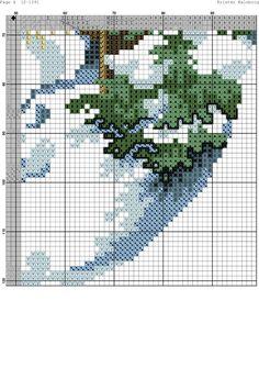 Santa_Claus_with_horse-004.jpg 2,066×2,924 píxeles