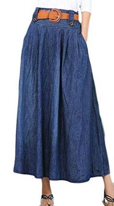 78a968c71aa Johnny Was Women s Liana Tier Skirt