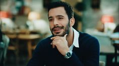 Turkish Fashion, Turkish Beauty, Hot Actors, Actors & Actresses, Muslim Love Quotes, Boy Celebrities, Celebs, Elcin Sangu, Tv Awards
