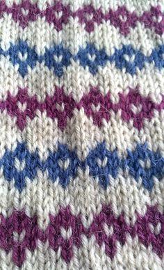 Lanka, puikot ja inspiraatio: Yksinkertainen on kaunista Mitten Gloves, Mittens, Chart, Blanket, Knitting, Crochet, Runes, Fingerless Mitts, Tricot