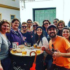 Olé Cádiz! Olé Cádiz! #cadiz #tapas #tapascadiz #cadizlifestyle #rota #cadiz #pulpo #cádizfood #mojamadeatún #vacacionesblogger2 #cadiztapasbar #barcadiz #wine #cadizlifestyle #dondecomesanticádiz #tapas #caseros #tdsgastro #restaurantes #Finde #comerenSevilla #Cañas #gastronomia #viajes #buey #queso #wine #vinos  #touristSeville #turismspain #spain #gastronomy #aceitunas #pancho
