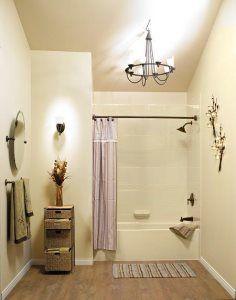 Pro #169328 | Bath Fitter | Aliquippa, PA 15001 Bath Fitter, Mirror, Furniture, Bathrooms, Design, Home Decor, Decoration Home, Bathroom, Room Decor