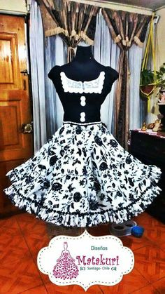 Cute Dresses, Beautiful Dresses, Girls Dresses, Formal Dresses, Sewing Doll Clothes, Sewing Dolls, Modelos Plus Size, Designer Dresses, Womens Fashion