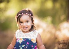 Outdoor Baby Photography, Newborn Photography, Girls Dresses, Flower Girl Dresses, Baby Photos, Little Ones, Photo Shoot, Wedding Dresses, Fashion