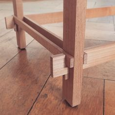 Simple Wood Furniture Projects Tips! Trouble-Free Plans For DIY Woodworking - Straightforward Advice - Gleason's DIY Tips Easy Wood Projects, Furniture Projects, Furniture Plans, Diy Furniture, Furniture Design, Business Furniture, Furniture Online, Plywood Furniture, Chair Design