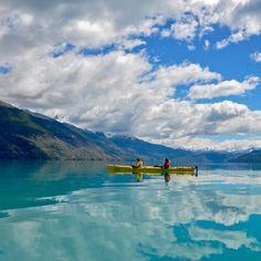 Image result for patagonia Patagonia, Mountains, Nature, Image, Travel, Naturaleza, Viajes, Destinations, Traveling