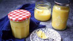 Přepuštěné máslo je stále oblíbenější a není divu. Přepuštěním se máslo stává vhodné ke smažení, nepřepaluje se, ale přitom si zachovává chuť a vůni másla.