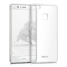"""kalibri Crystal Case Hülle """"Sunny"""": Amazon.de: Elektronik"""