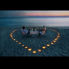 dinner date places