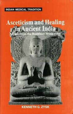 Kenneth G. Zysk - Asceticism and Healing in Ancient India Ayurveda, Healing, India, Baseball Cards, Poster, Art, Medicine, Posters, Kunst