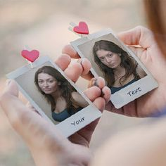 PhotoFunia is a leading free photo editing site packed with a huge library of picture editor effects & photo filters. Edit pictures with online pic editor. Photo Editing Sites, Editing Pictures, Picture Editor, Pictures Online, Free Photos, Polaroid Film, Valentines, Cards, Create