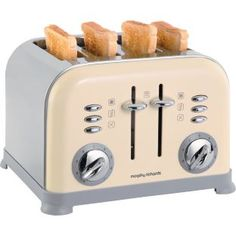 43 Best Morphy Richards Toaster Images Toaster Domestic