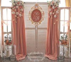 50 Amazing Wedding Backdrop (7)