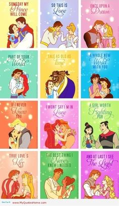 76 Best Disney Song Quotes Images Disney Songs Disney Stuff