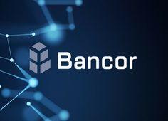 24.984 ETH Raib Setelah Bancor Diretas