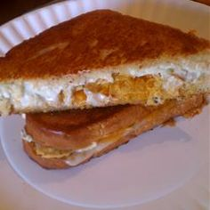 Jalapeno Popper Grilled Cheese Sandwich Allrecipes.com