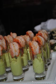 """Photo 3 of 17: Sailboat: Navy, White and Orange / Baby Shower/Sip & See """"Baby Shower"""" 