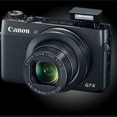 My fellow followers i recently started a Go fund me page for a really awsome camara that i want. It will be used to help make a youtube account to share you my moments i have in life !! Its a canon powershot g7x.  It would mean so much to me if we can all