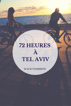 Tel Aviv et Jaffa Photos) – Fonds d'écran Paros, Travel Set, Asia Travel, Voyage Israel, Tel Aviv Israel, Israel Travel, Israel Tourism, Israel Trip, Modern City