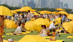 must go to the veuve clicquot polo classic