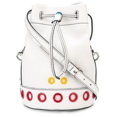 Kenzo small 'Bucket' shoulder bag