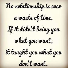Love & Life...