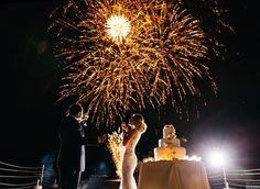 Italy wedding - null