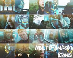 multifandom_icons_by_athenadeniise-d6immfz.jpg (500×400)