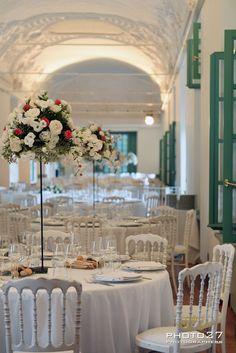 #weddingplanner #wedding #location #centerpiece #weddingday #love #flower @diegophoto27