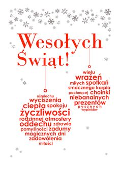 Christmas Quotes, Christmas Time, Mery Crismas, Diy And Crafts, Crafts For Kids, Polish Language, Advent, Man Humor, Xmas Decorations