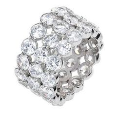 Red Carpet Ready Ring $79.95
