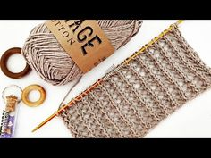 #TREND SİTELERİN EN POPÜLER #FİLE #HIRKA MODELİ✨✨✨#şalyelek #knittingcardigan #summervest #summerdress - YouTube Knit Slippers Free Pattern, Knitted Slippers, Summer Cardigan, Knit Cardigan, Summer Vest, Stitch Patterns, Knitting Patterns, Knitting Videos, Youtube