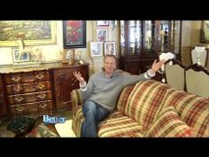 Recently Scot Haney of WFSB's Better Connecticut visited with owner Dean Yimoyines about the incredible deals at Middlebury Consignment. http://www.middleburyconsignment.com